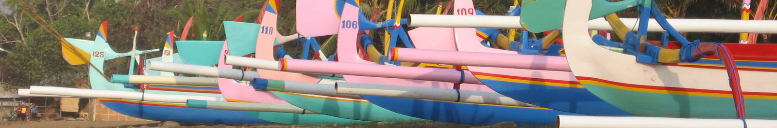 Banner Boote